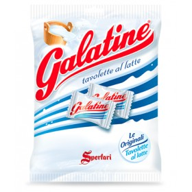 GALATINE LATTE 50 G