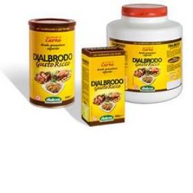 DIALBRODO GUSTO RICCO 250 G