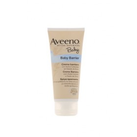 AVEENO BABY BARRIER 100 ML