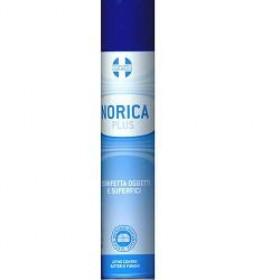 NORICA PLUS 75 ML