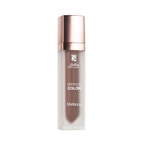 DEFENCE COLOR MATLAQUE 701 4,5 ML