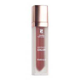 DEFENCE COLOR MATLAQUE 702 4,5 ML