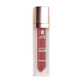 DEFENCE COLOR MATLAQUE 704 4,5 ML